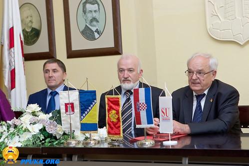 Associacija partij pensionerov 05.2015 (15)
