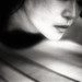 awakening by TommyOshima