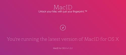 【Mac】MacIDを購入してみた【iPhone】