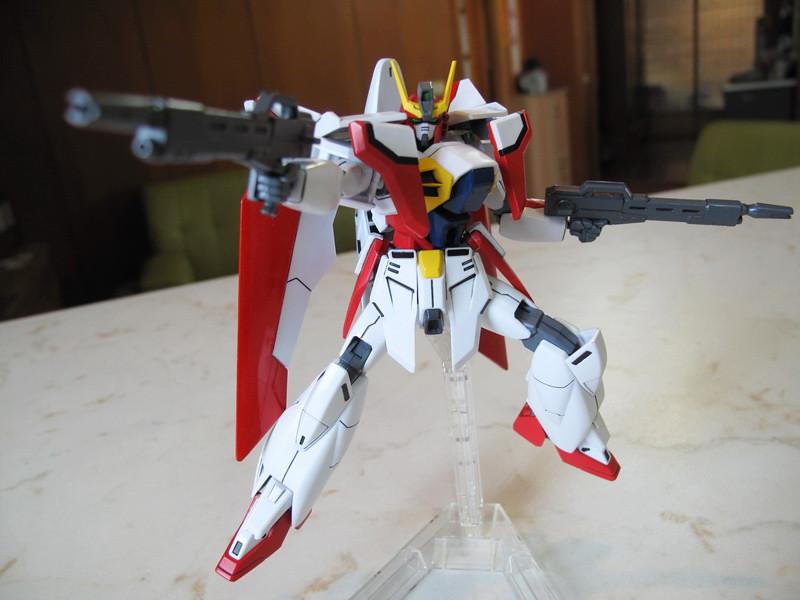 HGAirmaster-10
