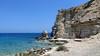 Kreta 2016 041