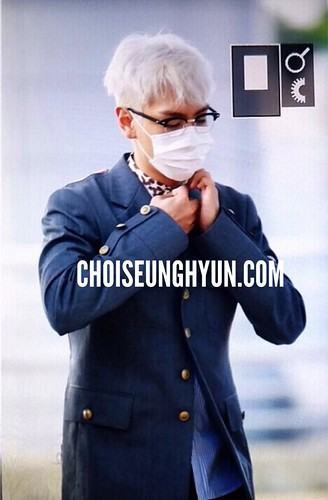 Big Bang - Incheon Airport - 07aug2015 - Choidot - 01