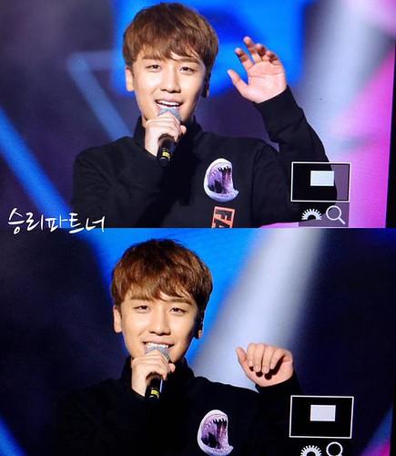 GDYBRI-FanMeeting-Wuhan-20141213_a-012
