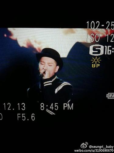 GDYBRI-WuhanFanmeeting-20141213_more-152