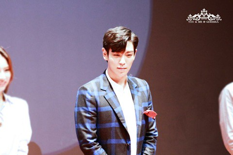 TOP_StageGreeting_Day1-20140906_(104)