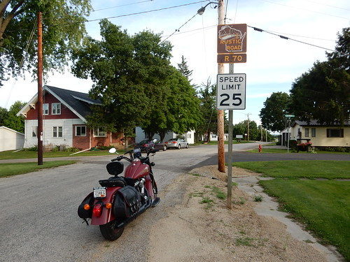 07-15-2016 Ride Rustic Road R70