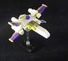 Buzz Lightyear's X-Wing
