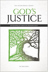 tlg-christian-news-thoughts-when-we-all-ache-for-justice-in-the-world