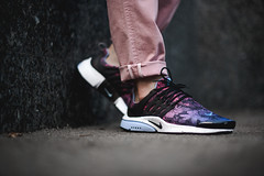 "Nike Air Presto GPX ""Midnight Tropical"""