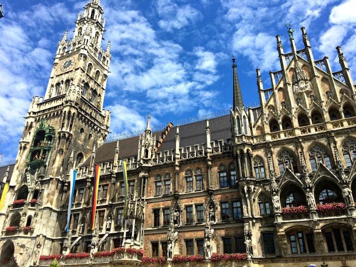10 things to do in Munich (001)