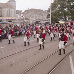 2005 Sechseläuten