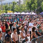 DTLA Proud Fest 2016 097