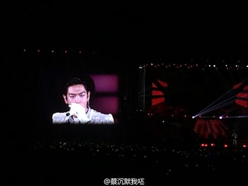 bigbang-ygfamcon-20141019-beijing_previews_008