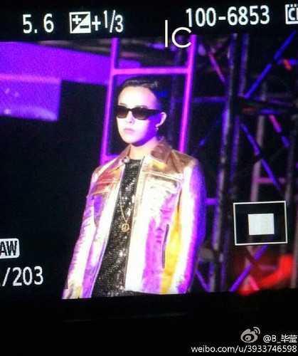 BIGBANG-YGFamilyCon-Shanghai-20140830(93)