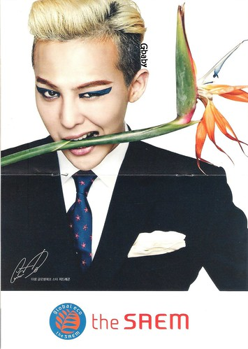 GDragon_SAEM_Commercial_2014-scanned-by-GBABY (8)