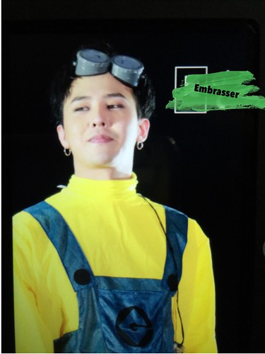 Big Bang - Made V.I.P Tour - Harbin - 24jun2016 - Embrasser_G - 07 (Custom)