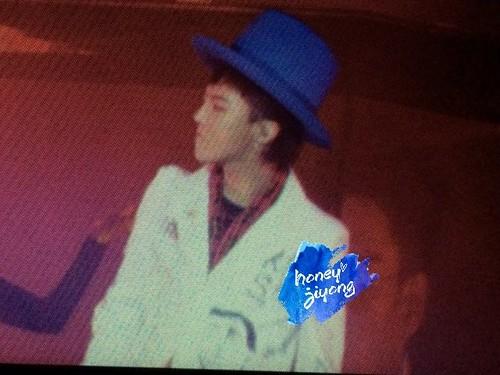 Big Bang - Made Tour - Tokyo - 14nov2015 - honeyjiyong - 01