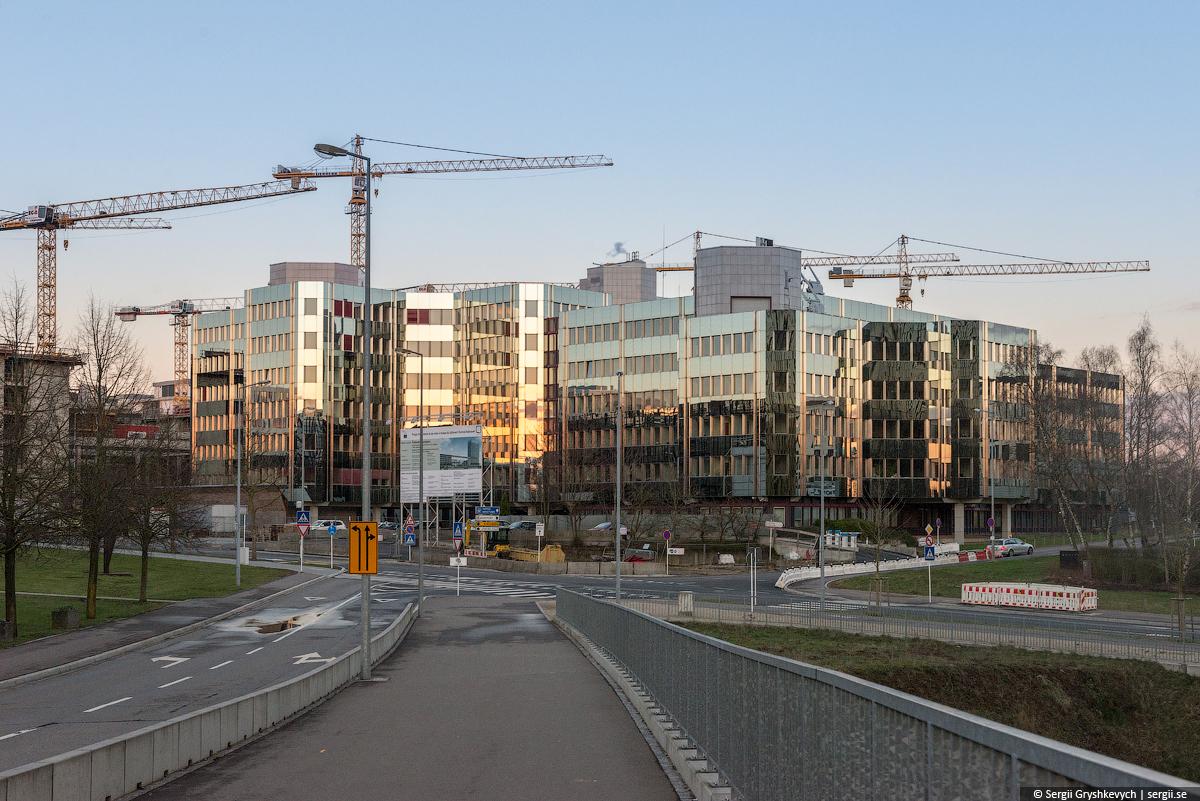 luxembourg_kirchberg-36