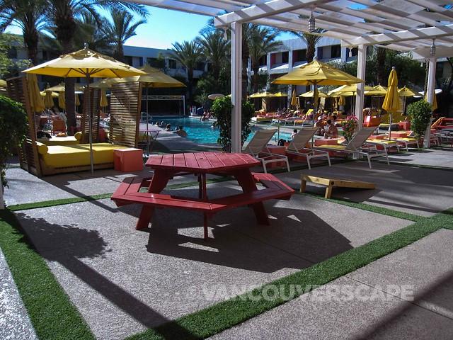 Saguaro Hotel-13