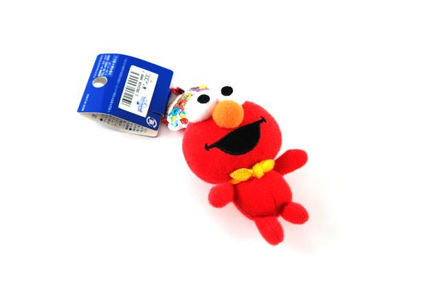 超小、平價!離機閃燈觸發器 FlashQ 開箱 & 試用 @3C 達人廖阿輝