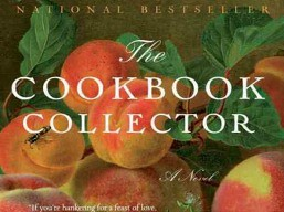 the-cookbook_collector