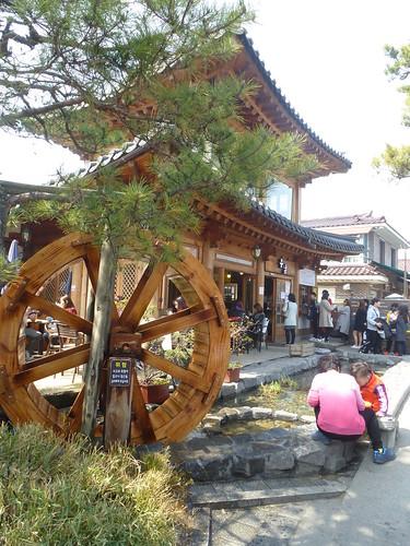 Co-Jeonju-Hanok-ruelles (77)