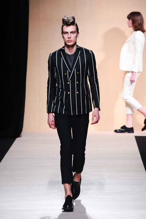 Marc Schulze3142_FW15 Tokyo Patchy Cake Eater(Fashion Press)