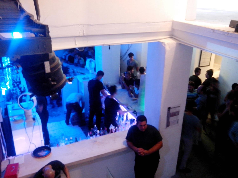 fac_fabrica arte cubano_exposiciones_club