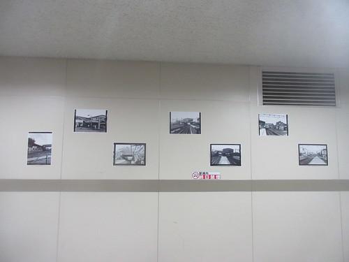 西武鉄道(練馬)