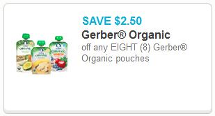 gerber-organic-pouches-at-meijer