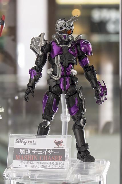 TC2015inKawasaki-110