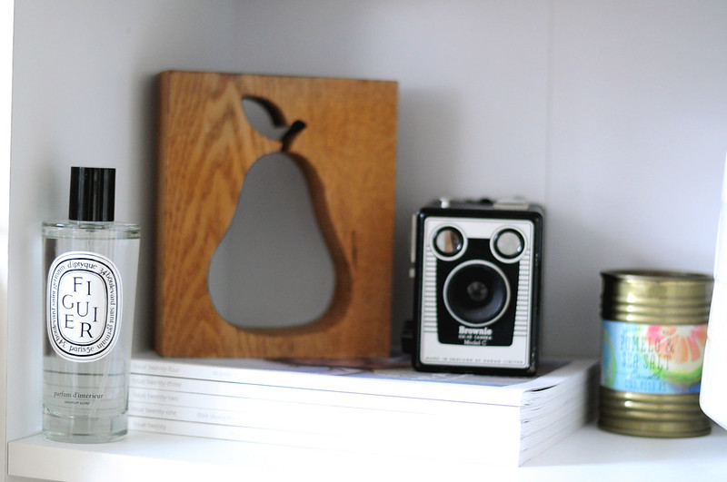 bedroom-details-rottenotter-rotten-otter-blog 3