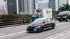 Mitsubishi Lancer Evolution IX Jackie Chan Special Edition