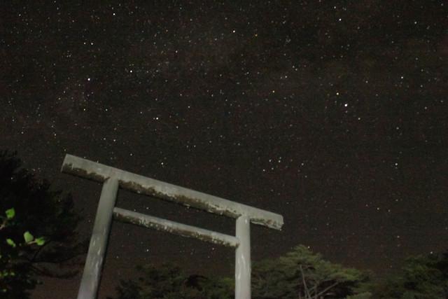 20140601-高千穂峰-0017.jpg