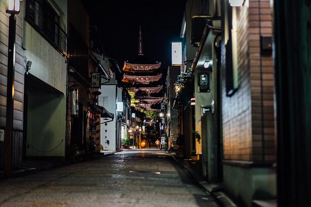 Yasakadoori_01
