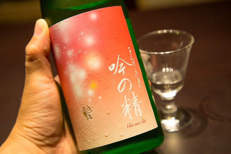 mansakuno-hana-5