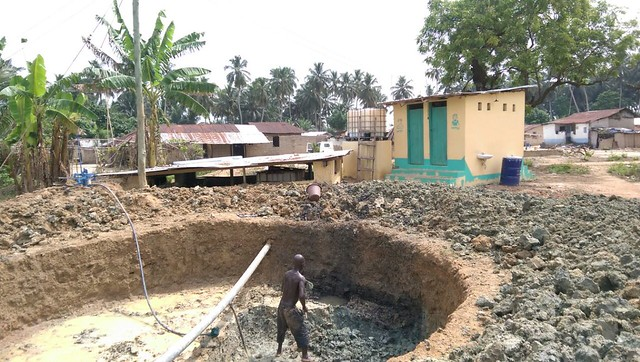 Tue, 2015-05-12 21:03 - biogas plant construction