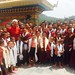 May 26, 2015 - Kathmandu, Nepal