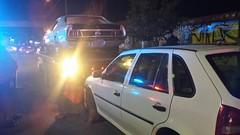 Gobierno de Oaxaca, Autoridades estatales y municipales refuerzan operativos para evitar arrancones en Oaxaca - SSPO