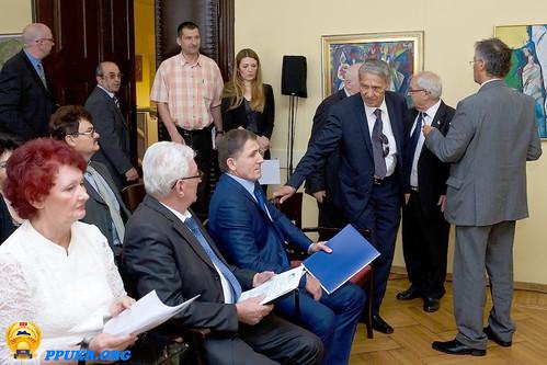 Associacija partij pensionerov 05.2015 (8)