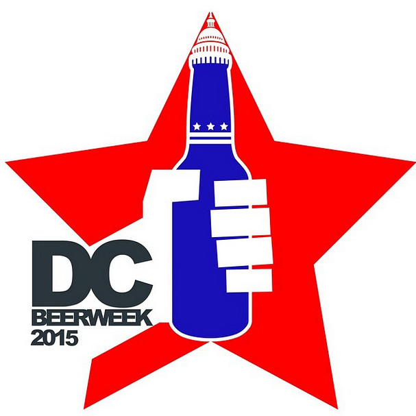 DC-Beer-Week-2015