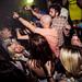 Ibiza - Solar Knights - Josh Butler - Seen (39)