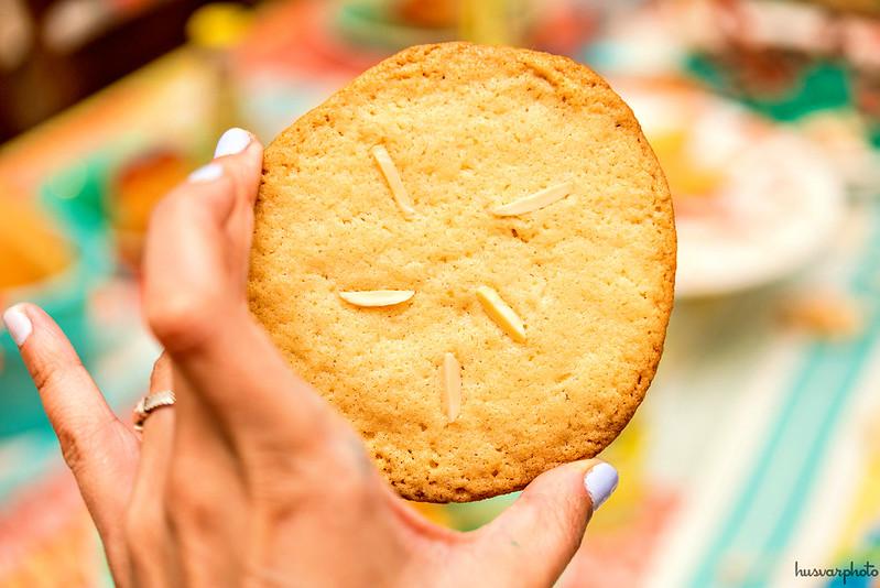 sand dolla sugar cookies #KeepPlaying
