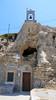 Kreta 2016 336