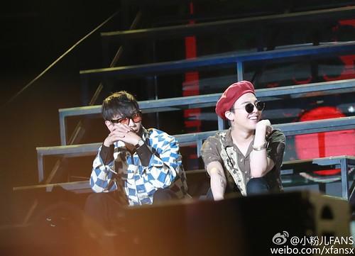 BIGBANG FM Guangzhou Day 2 2016-07-08 (201)