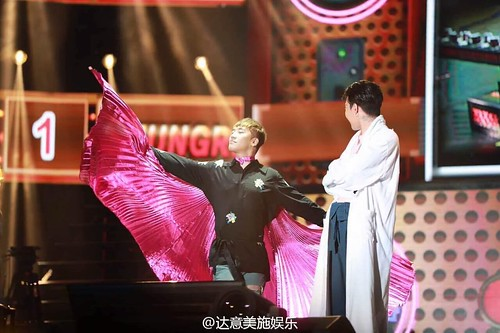 BIGBANG Chongqing FM Day 3 2016-07-02 (62)