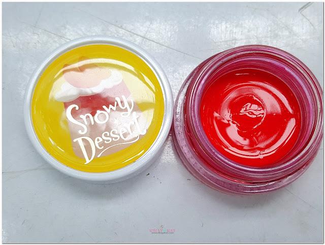 snowy-dessert-pudding-tint-apricot-6