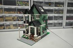 Accurate Brick Innovations dot com