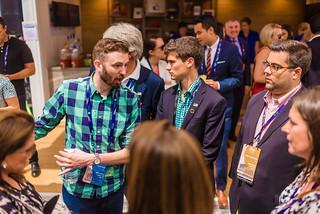 Facebook Event Photos   RNC