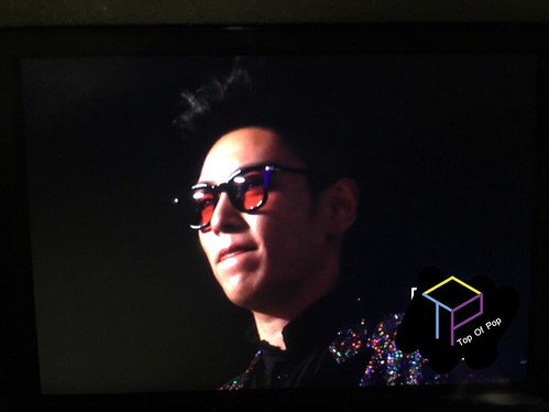 Big Bang - MAMA 2015 - 02dec2015 - Top Of Pop - 01